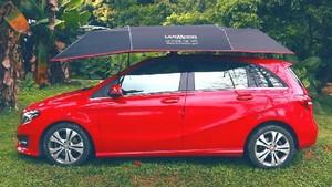 Payung Khusus Mobil Nih...
