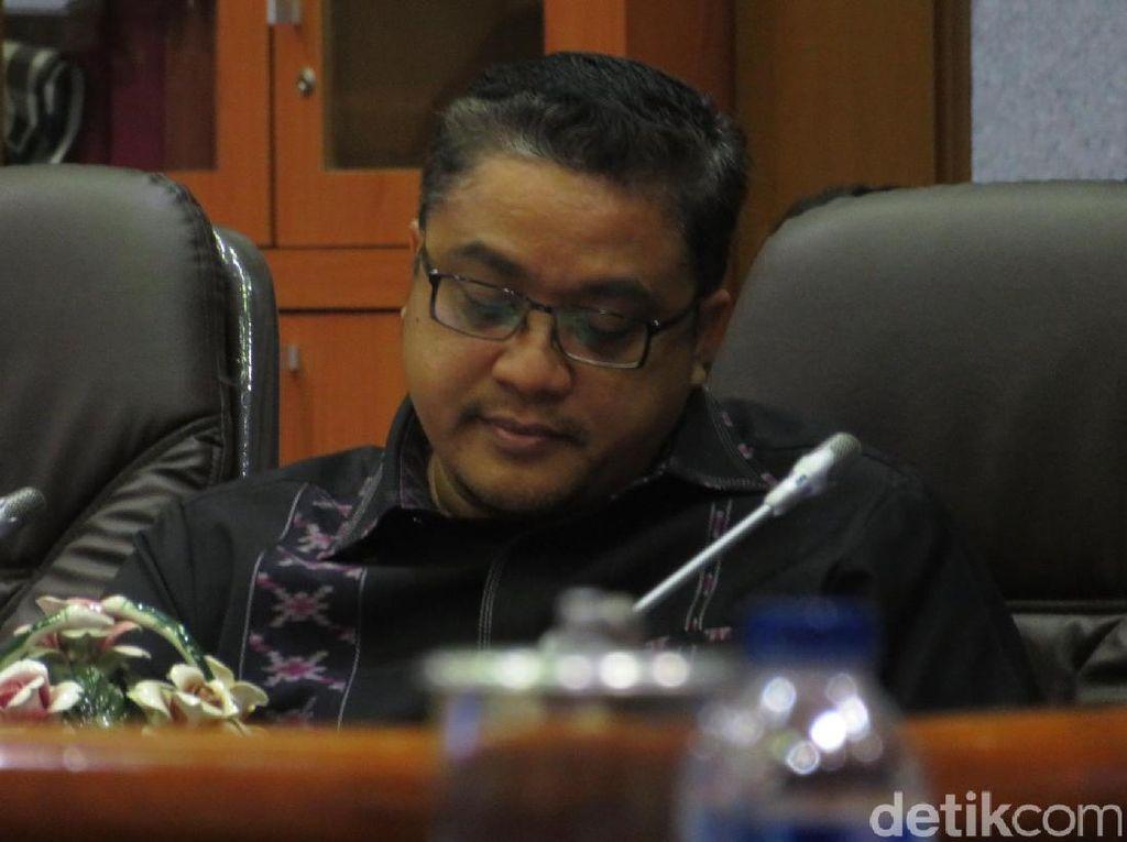 Kisruh PPDB DKI Jakarta terkait Usia Dibawa ke DPR!