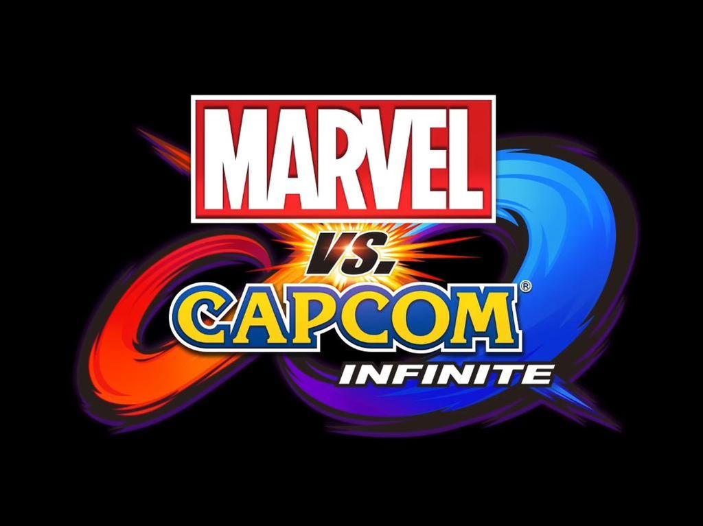 Ini Jadwal Rilis Marvel vs Capcom: Infinite