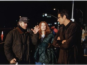 21 Tahun Absen, Dr. Ian Malcolm Hadir Kembali di Jurassic World 2