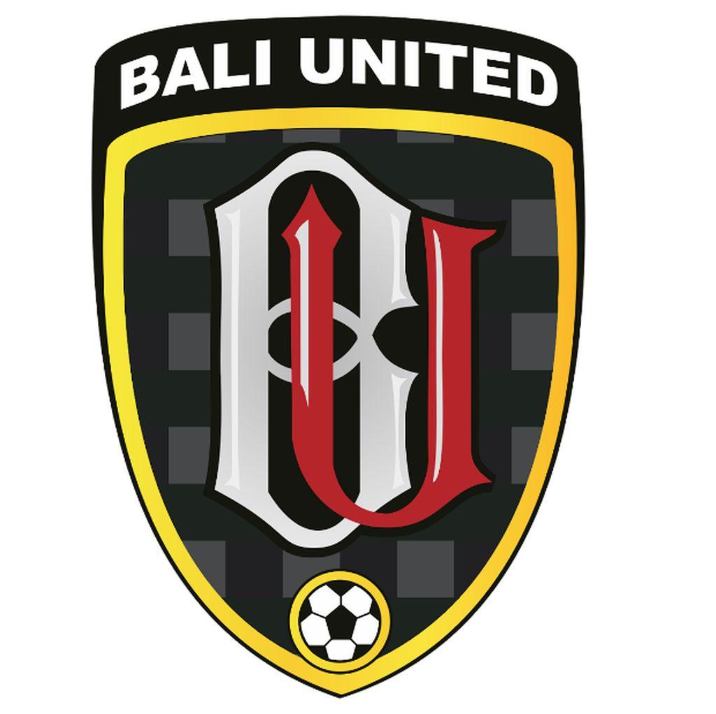 Hadapi Timnas U-22, Bali United Beri Kesempatan Pemain Pelapis