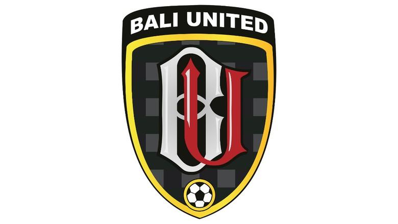 Bali United Bertekad Tutup Musim dengan Manis