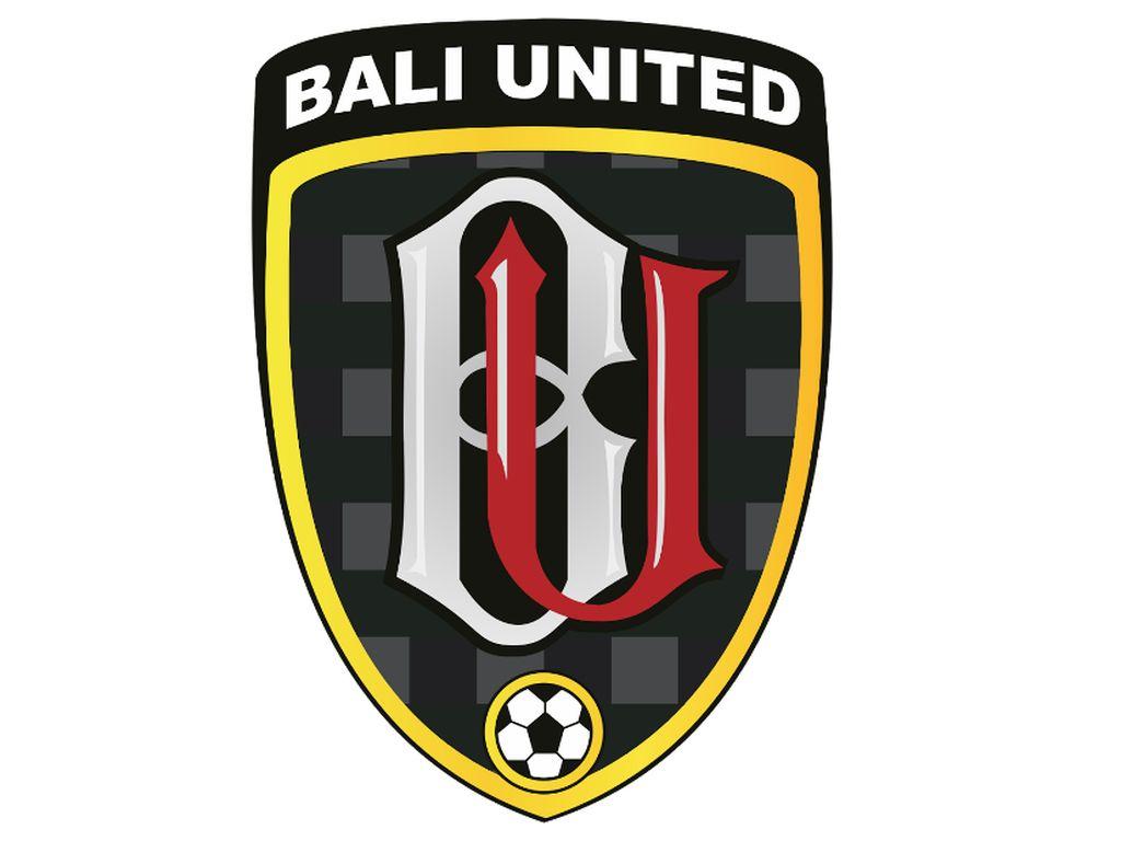 Bali United Copot Posisi Media Officer, Dampak Corona?