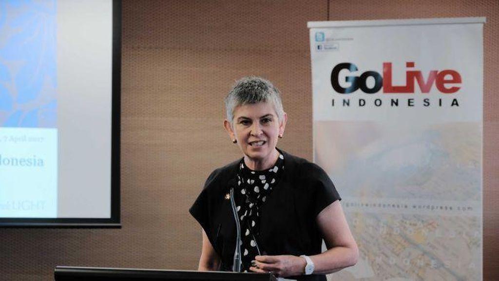 Bahas Revolusi Mental, Indonesia Research Day Kembali Digelar di Adelaide