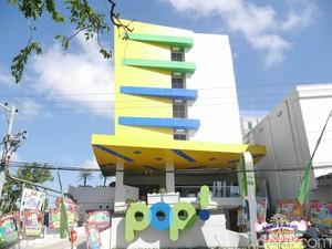 Pop! Hotel Hadir di Banjarmasin, Makin Banyak Pilihan Penginapan Buat Turis