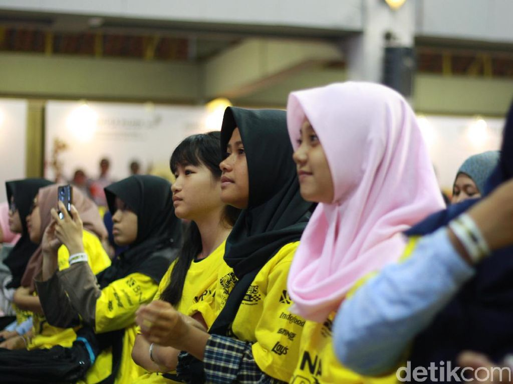 Pendaftaran Pertukaran Mahasiswa Merdeka Dibuka, Simak Cara Pendaftarannya