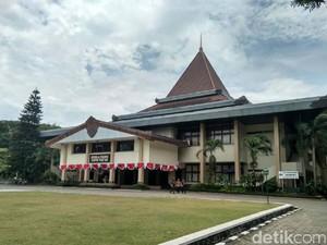 Panlok Solo Sediakan 500 Kursi untuk CBT SBMPTN 2017