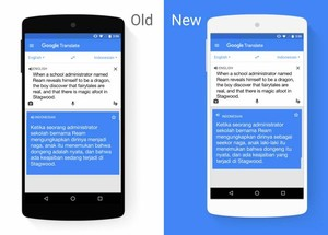 Google Translate Bisa Bantu Pembuat Konten <i>Go International</i>