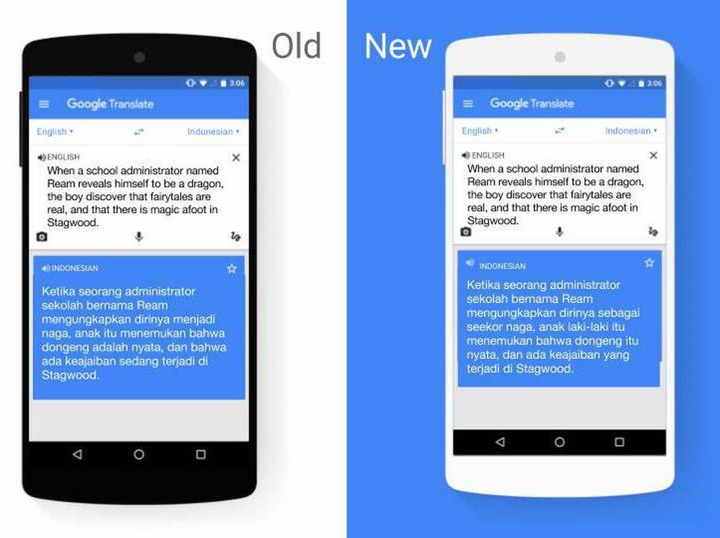 Misteri Google Translate Somalia