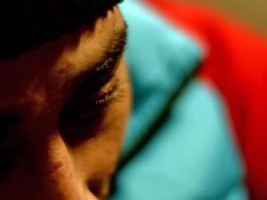 Pengakuan Pria Lebanon yang Perdagangkan Organ Tubuh Pengungsi Suriah