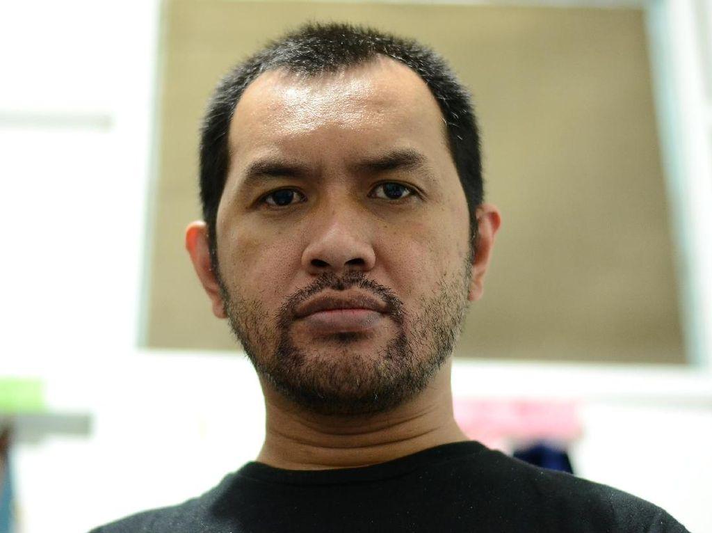 Merawat Amarah Usai Pilkada Jakarta