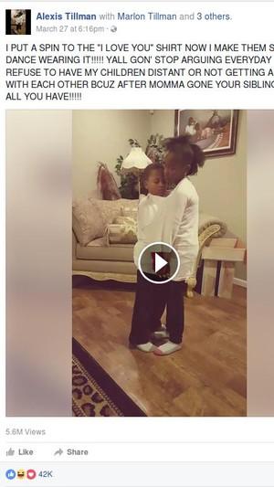 Cara Ibu Damaikan Anaknya yang Bertengkar Ini Jadi Viral