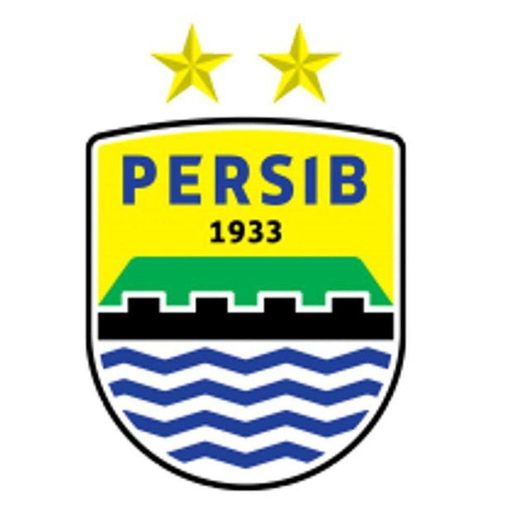 Raphael Maitimo Tak Sakit Mata Lagi, Siap Main Lawan Sriwijaya FC