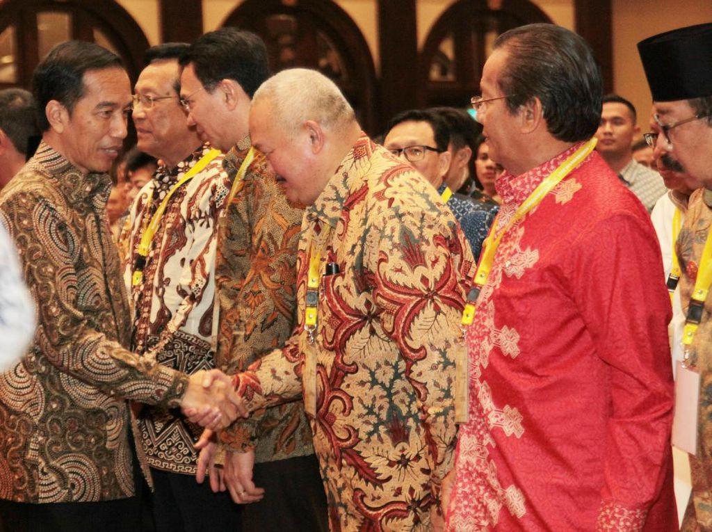 Sabet Perencanaan Terbaik, Sumsel Dobrak Dominasi Provinsi di Jawa