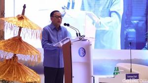 RI dan Negara ASEAN yang Tak Lagi Kaku Soal Krisis