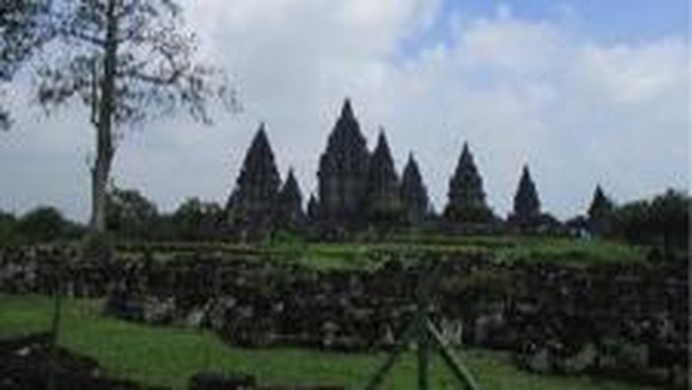 Dongkrak Pariwisata,  Kemenpar Kumpulkan Netizen