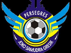 Dikalahkan Borneo FC, Hanafi: Pemain-Pemain Persegres Kalah Pengalaman