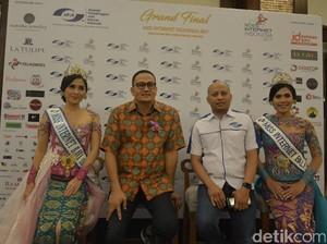 Empat Karya Teknologi Indonesia Raih Penghargaan PBB
