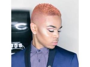 Viral, Curhatan Remaja yang Tak Diakui Ibunya karena Pakai Makeup