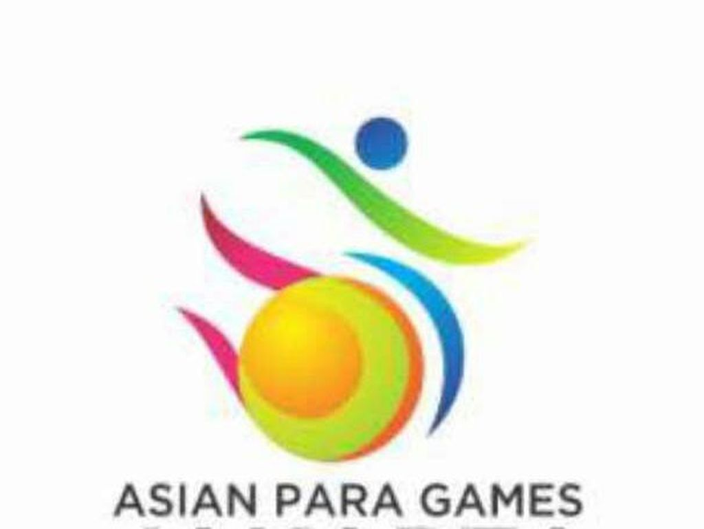 Pemprov DKI Genjot Pelatihan untuk Sukarelawan Asian Para Games 2018