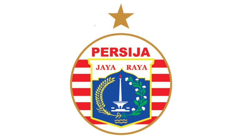 Persija Ikut Turnamen Di Malaysia