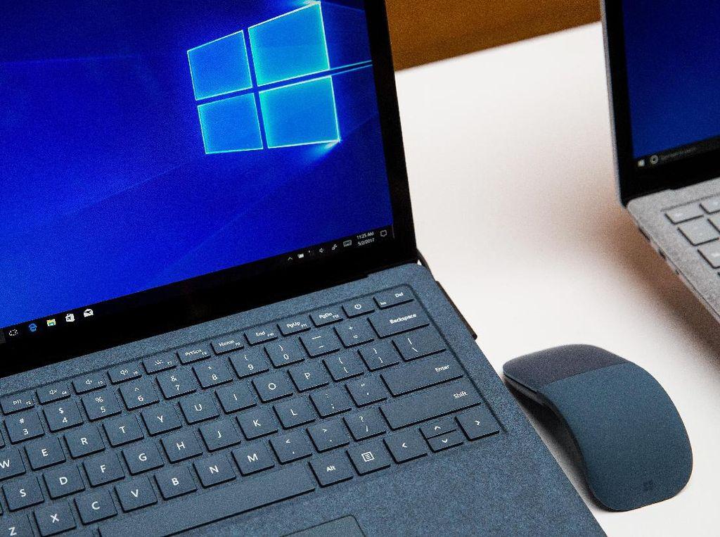Asisten Digital Microsoft Cortana Kian Terancam Alexa