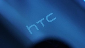 Resmi! Google Caplok HTC Senilai Rp 14 Triliun, Tapi..