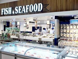 Transmart dan Carrefour Tawarkan Promo Beragam Bahan Makanan Segar