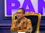 Jokowi Kirim Dokter untuk Bu Ani, PAN: Tak Tepat Kalau demi Simpati
