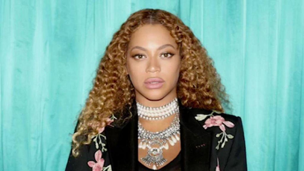 Selamat! Anak Kembar Beyonce dan Jay Z Sudah Lahir