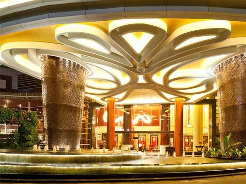The Trans Luxury Hotel Masuk Nominasi World Travel Awards 2019