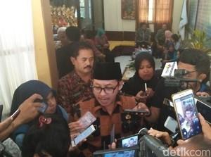 Pemkot Malang akan Rehabilitasi 4 Siswa SD yang Disetrum Kepsek