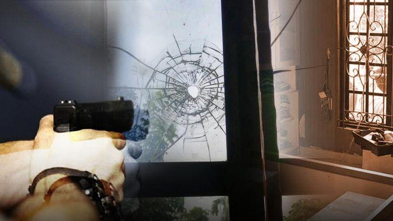 Penembakan Rumah Jazuli dan Dugaan Bunuh Diri Bripka Teguh Dwiyatno