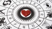 Ramalan Zodiak 17 April: Aries Keuangan Stabil, Virgo Perlu perhitungan Cermat