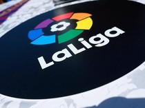 Jadwal Liga Spanyol: Atletico Vs Eibar, Getafe Vs Madrid