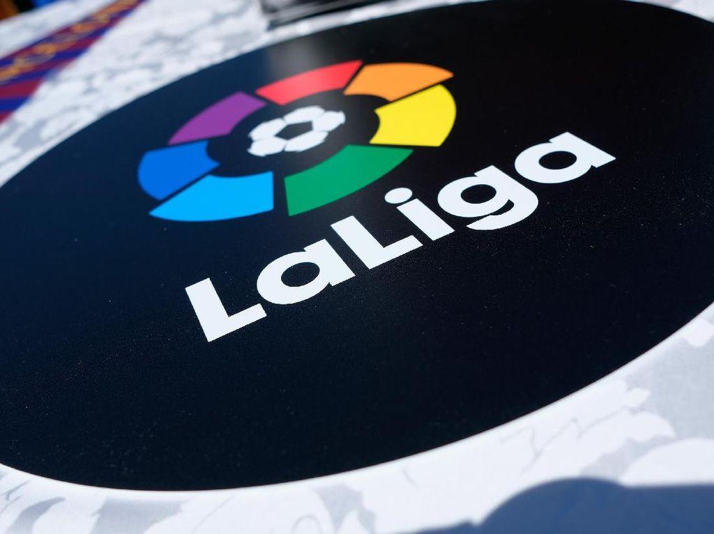 Kasus Privasi Aplikasi Bikin Otoritas Liga Spanyol Disanksi