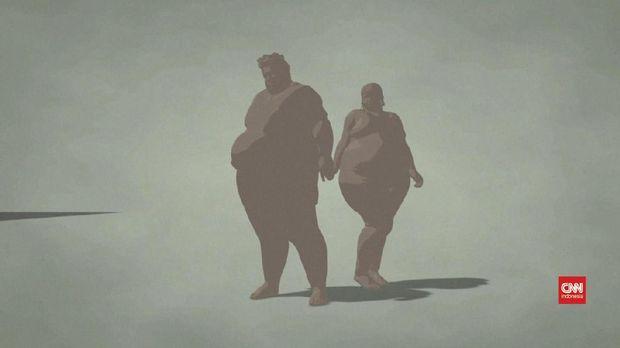 Thumbnail Video Obesitas