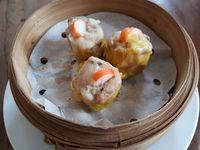 Pantjoran Tea House: Menikmati Teh China dan Siomay Kepiting di Kawasan Pecinan