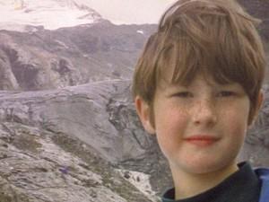 Kisah Bocah Nicholas yang Sumbangkan Semua Organ Pentingnya