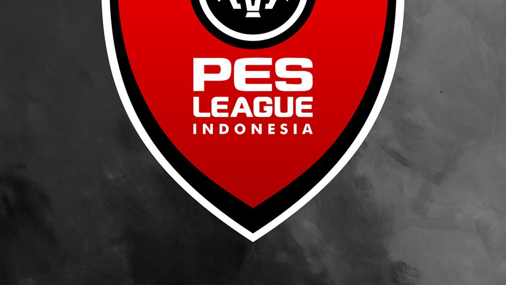 Gamer Makassar Jadi Juara PES League Indonesia