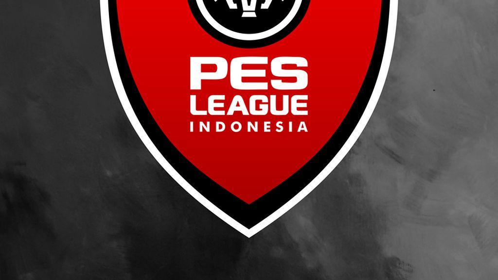 Gamer Makassar Jadi Juara PES League Indonesia