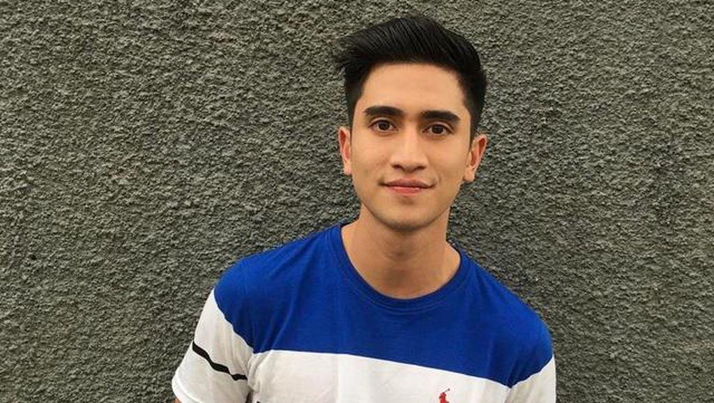Verrell Bramasta Sewot ke Brandon Salim di Instagram, Kenapa?