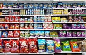 Transmart Carrefour Gelar Promo Perlengkapan Hewan Peliharaan