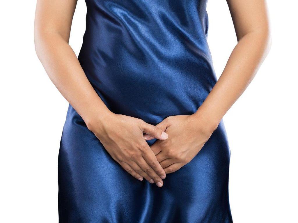 Kenali 4 Infeksi Menular Seksual dan Gejala-gejalanya (2)