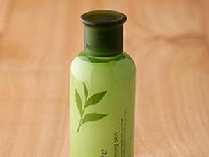5 Toner dari Brand Korea untuk Kulit Lebih Bersih Hingga Cerah