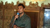 KOI Tunggu Deretan Atlet Naturalisasi ke SEA Games 2019