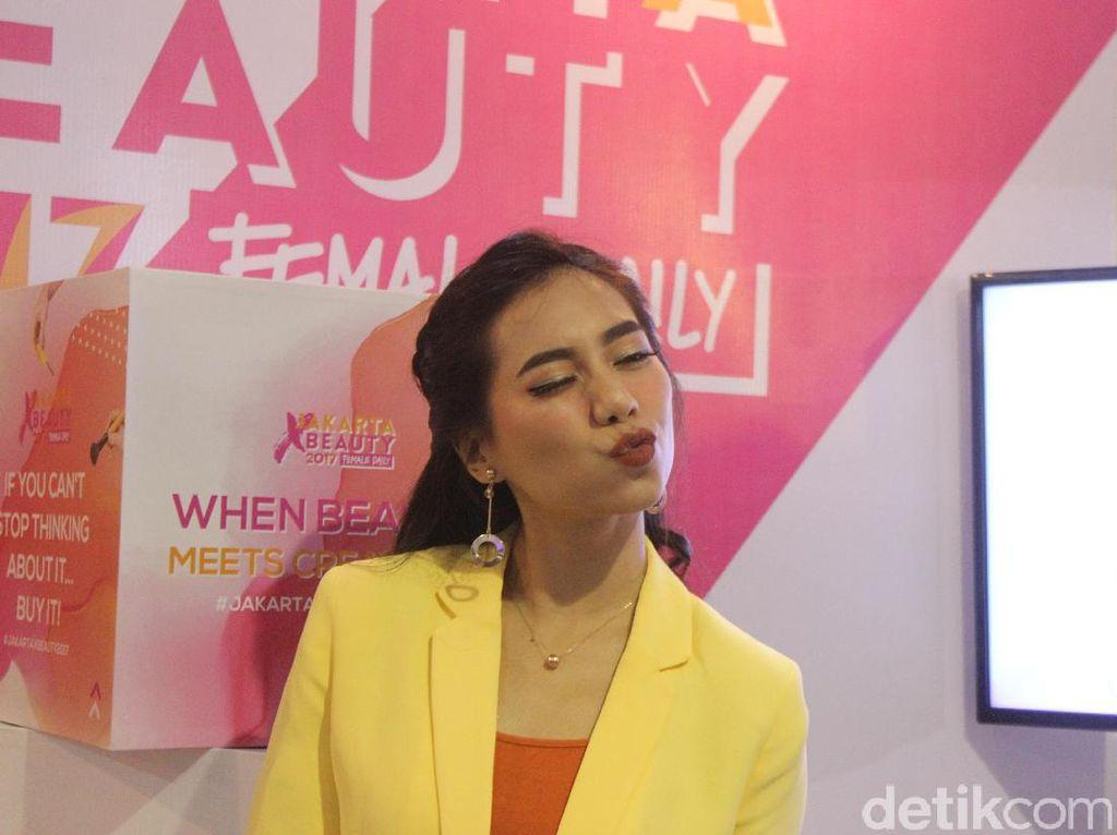 6 Beauty Vlogger Indonesia dengan Penghasilan Fantastis