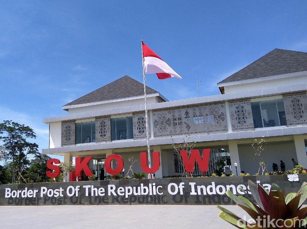 Jadwal Buka Puasa 18 Mei 2019 di Indonesia Tengah dan Timur