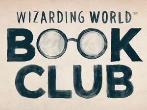<i>Potterhead</i>, Klub Buku Harry Poter Segera Diresmikan!
