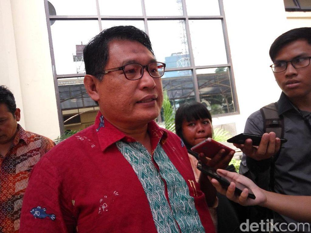 LPSK akan Beri Perlindungan 41 Korban Sodomi Babeh di Tangerang